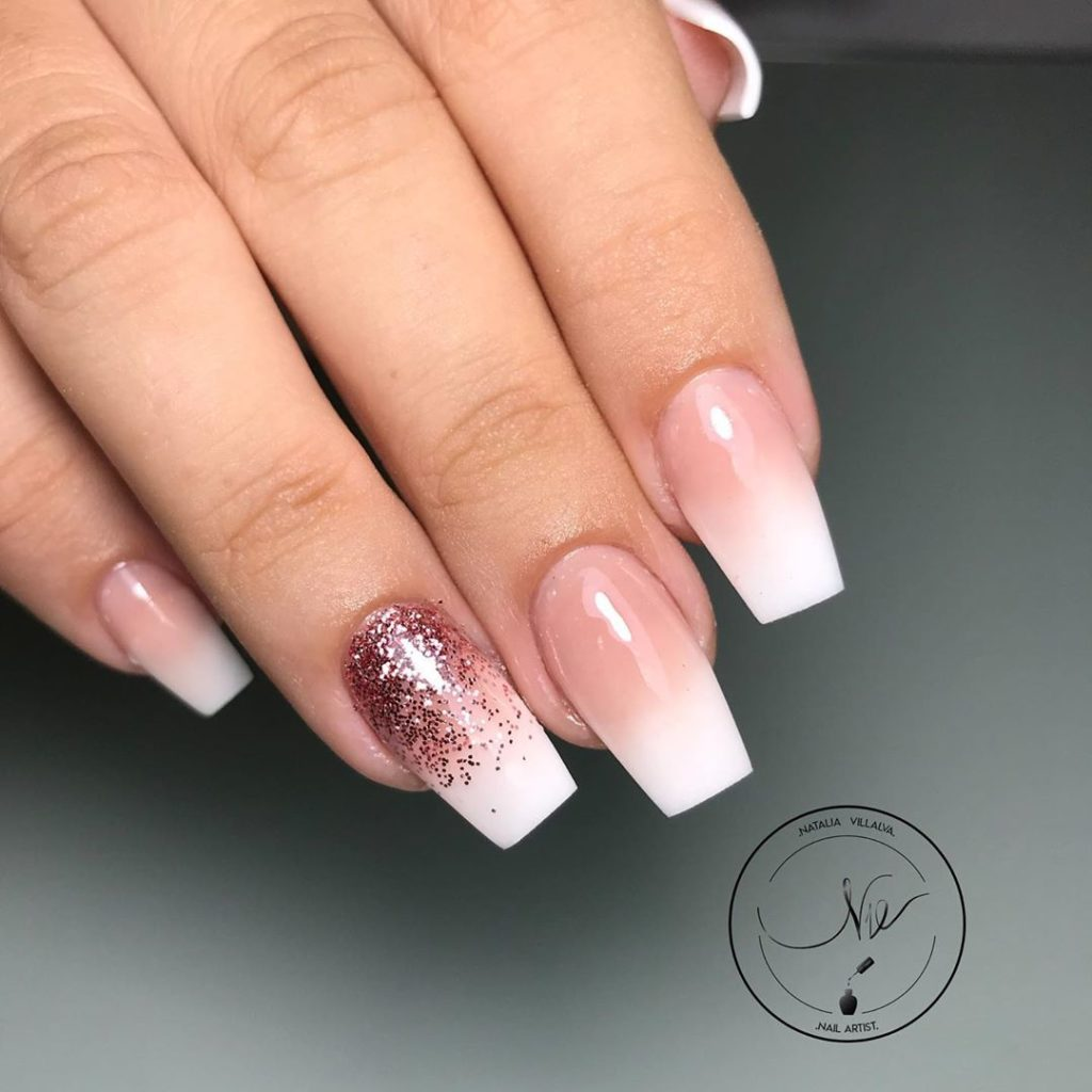 83541816 2699053796875711 5490931933893292997 n 1024x1024 - The 2020 Nail Trends You'll Want to Try Immediately