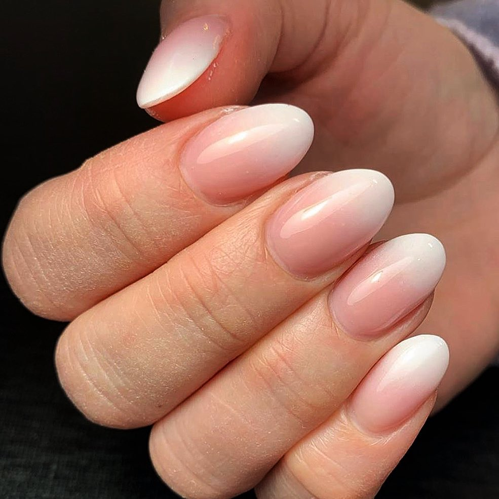84533391 2738738939551723 2613236620189867073 n - Nail Trends You'll Want to Try Immediately