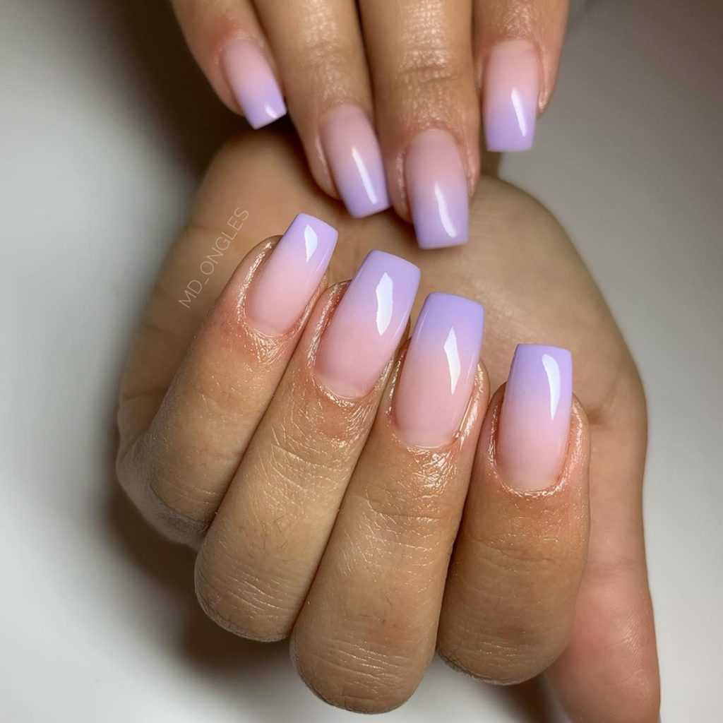 84787482 1348369675332609 235685689817393846 n 1024x1024 - Nail Trends You'll Want to Try Immediately