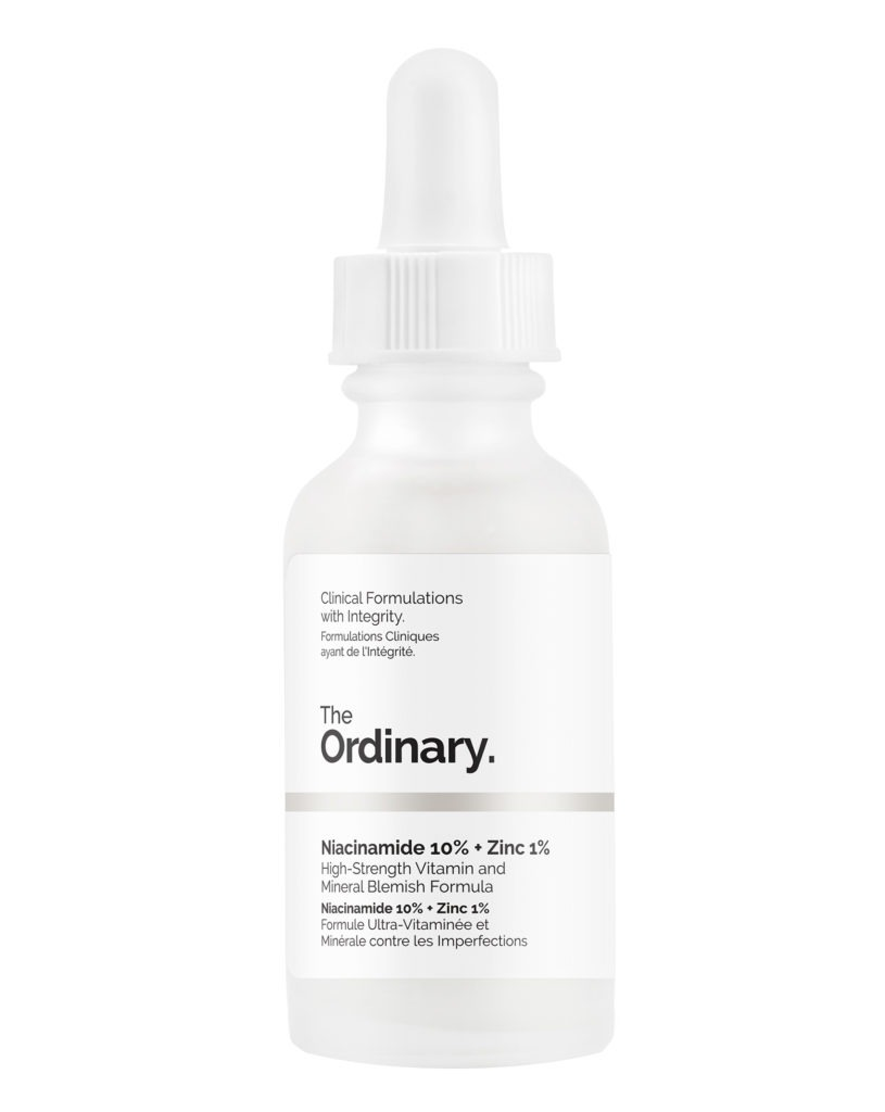 ord002 theordinary niacinamide10 zinc1 1560x1960 41z06 1 815x1024 - The Best Facial Acids For Glowing Skin