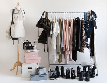 7e66bfefdc786ba680aef4452149bd53 - Career: How To Become A Fashion Stylist