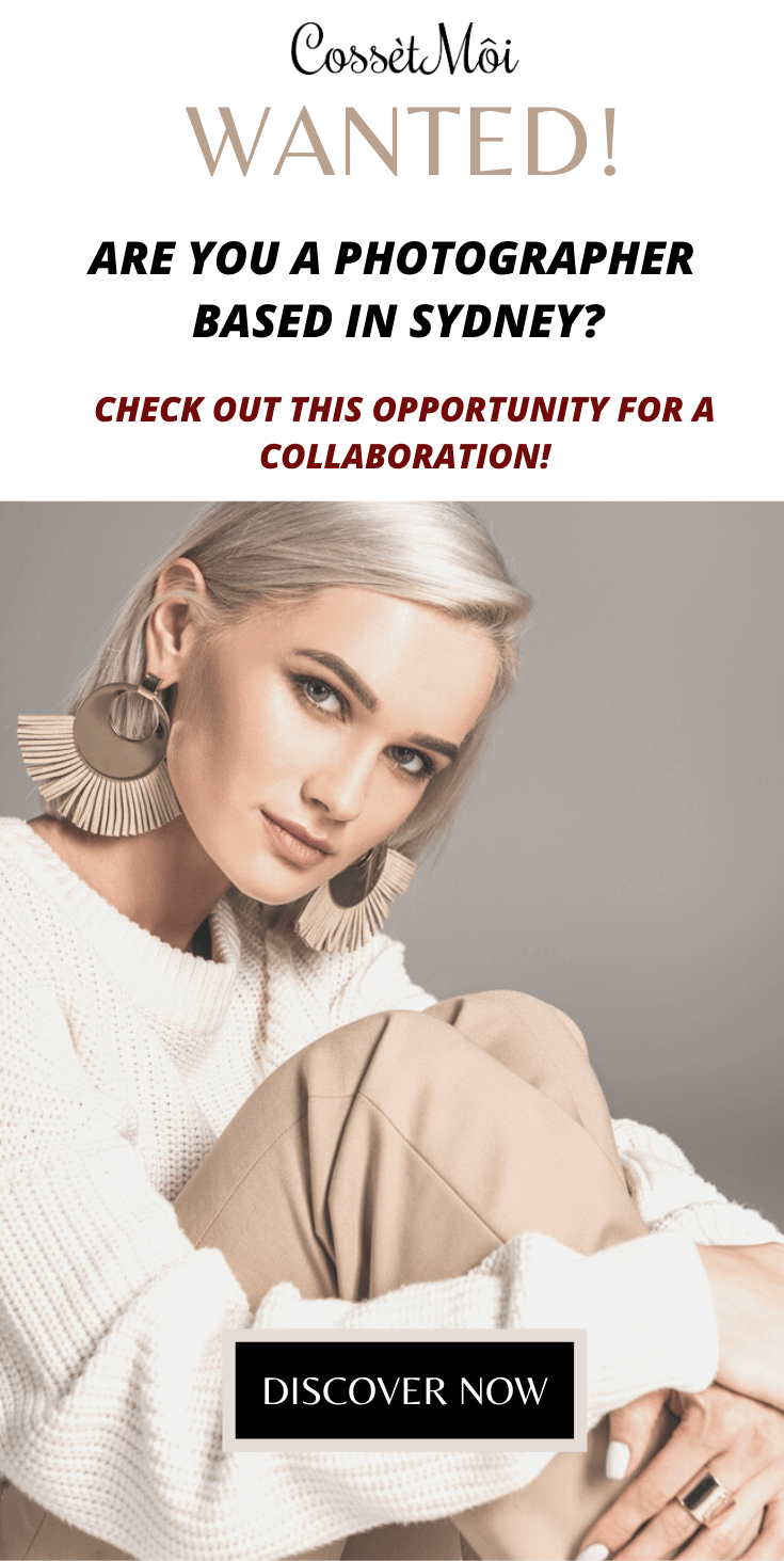 CollaborationTemplateBlog - 10 Best Beauty Bloggers to Follow Right Now