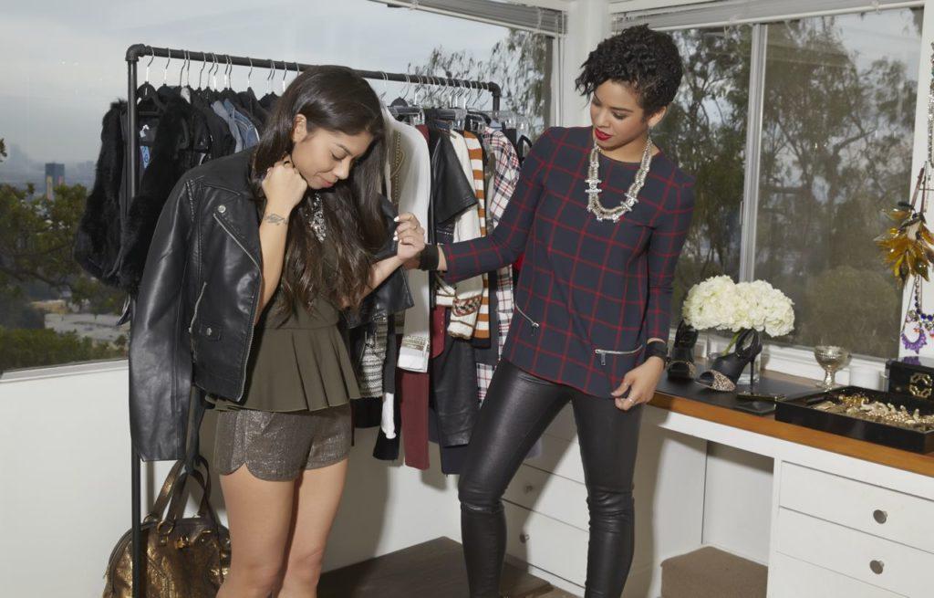MG 8139 1024x655 - Career: How To Become A Fashion Stylist