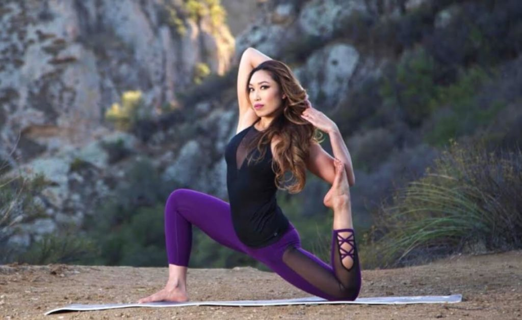 blogilates 1 1024x629 - A Complete Makeover: 7 Steps To A Gorgeous New You