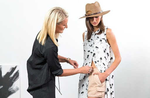 unnamed - Career: How To Become A Fashion Stylist
