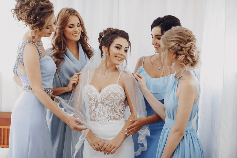 rsz 13873 1 - How to Pick the Perfect Makeup Artist for Your Wedding Day