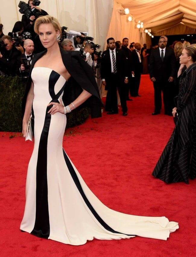 20144 - Our Favorite Met Gala Looks in the Last Decade