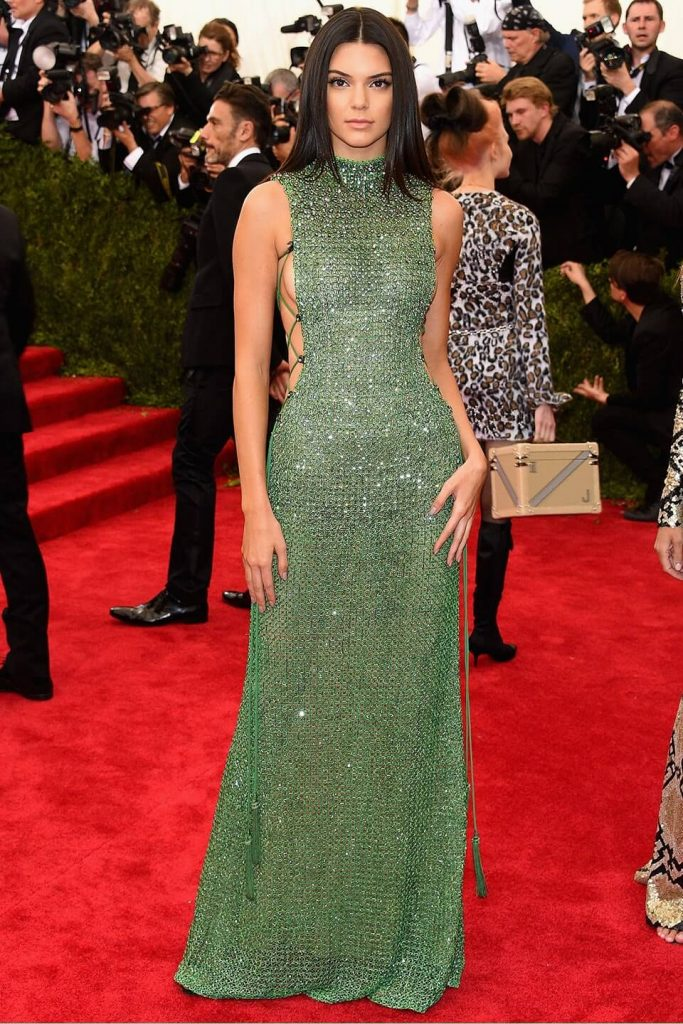 2015 1 683x1024 - Our Favorite Met Gala Looks in the Last Decade
