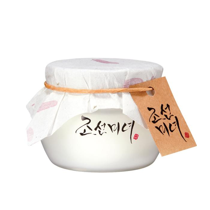 Beauty of Joseon Revitalize Sleeping Mask Nudie Glow Korean Beauty Skincare Australia 6685d693 af27 477f 8e2c a0b5356d4b64 700x - 20 Best Overnight Masks for Every Budget and Skin Type