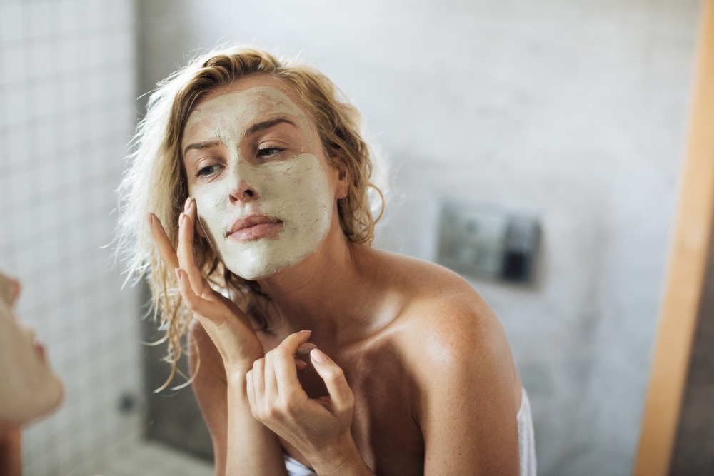 Depositphotos 170792068 s 2019 1 - 20 Best Overnight Masks for Every Budget and Skin Type