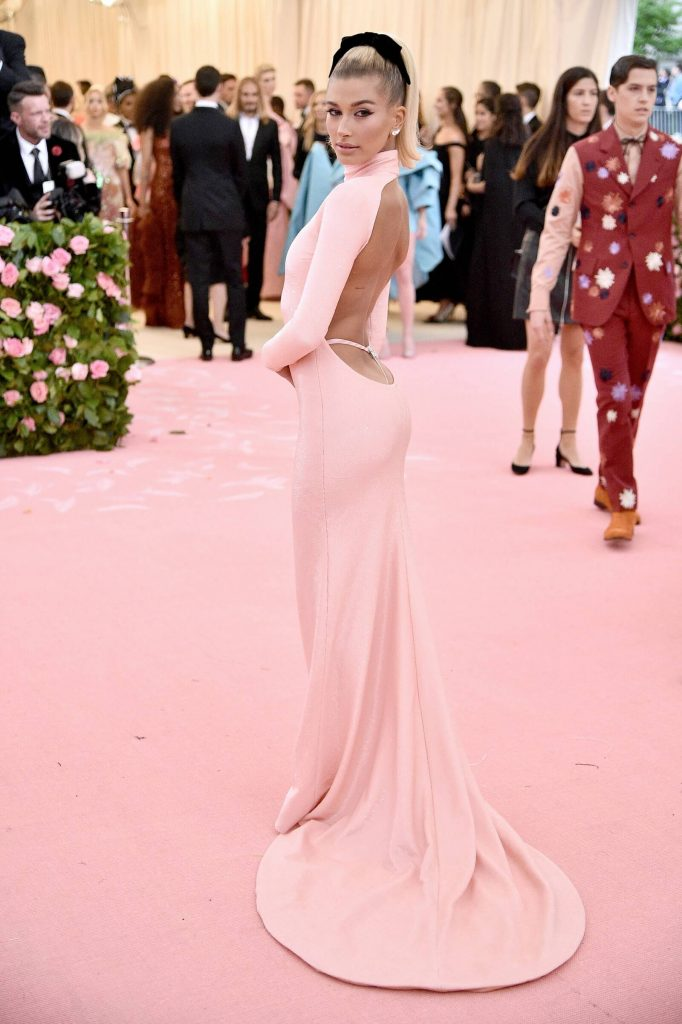 hajli 20199 1 682x1024 - Our Favorite Met Gala Looks in the Last Decade