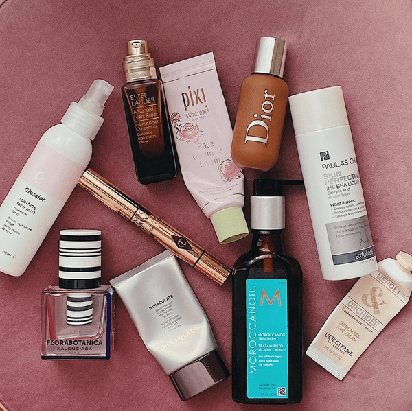 rsz 1rsz 89860768 114579300161998 1888937633681701445 n 1 - 10 Best Beauty Bloggers to Follow Right Now