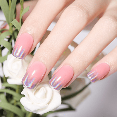 rsz 66284693 1217764025074453 8334637082453442169 n 1 - 10+ Nail Art Ideas to Recreate for Summer