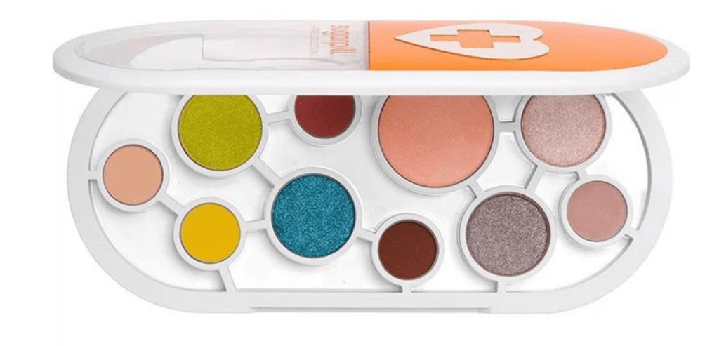 1 1 1024x493 - Cruelty-free and Vegan Makeup Brands you must try in 2021