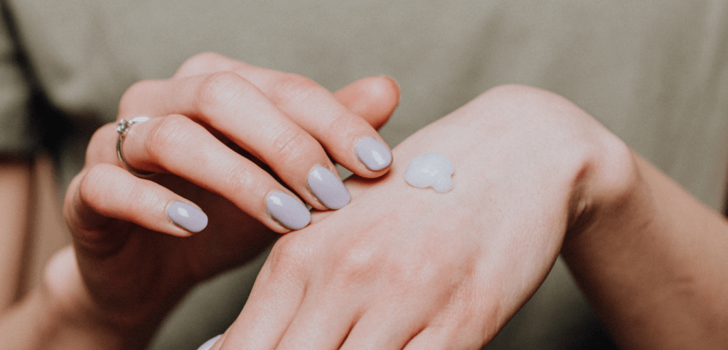 10 1024x493 - Mani-pedi at Home. Full Guide on How to Achieve Flawless Nails