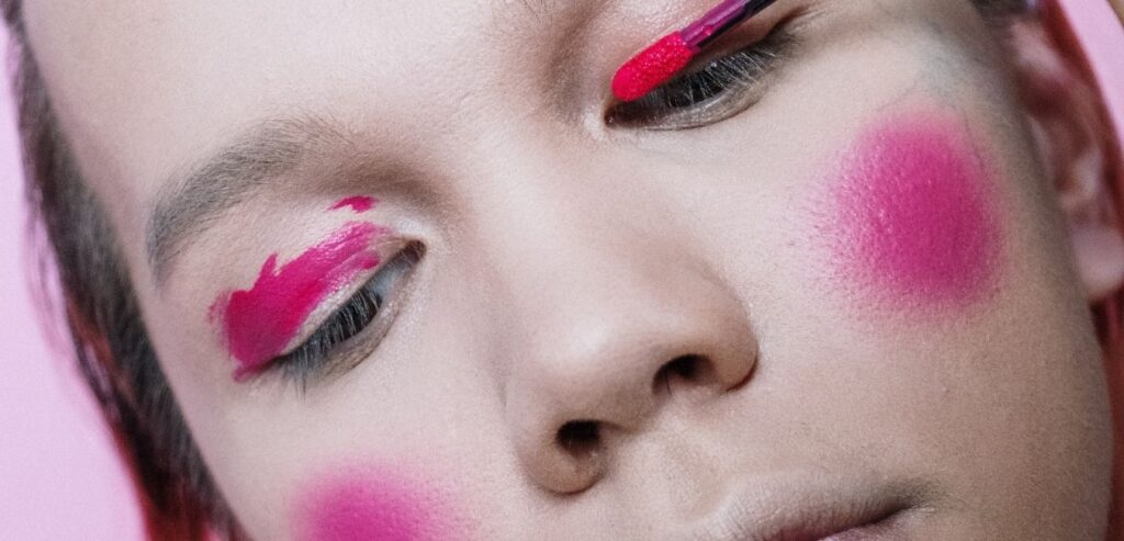 3 1024x493 - Repurpose your Makeup: Using Eyeshadow as Blush and many more...
