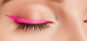 5 300x144 - Repurpose your Makeup: Using Eyeshadow as Blush and many more...