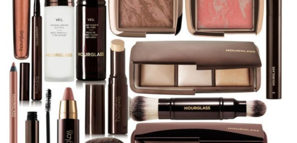 6 1 1024x493 - Cruelty-free and Vegan Makeup Brands you must try in 2021