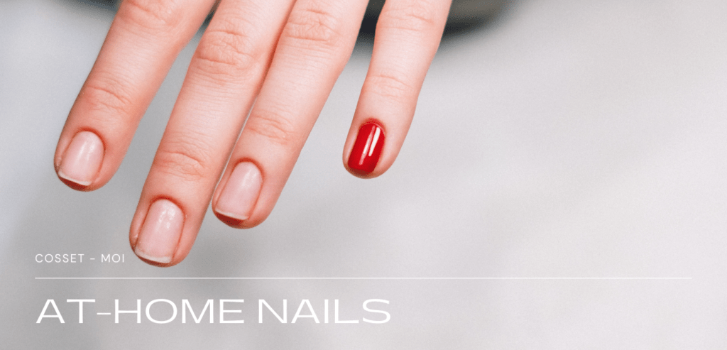 7 1024x493 - Mani-pedi at Home. Full Guide on How to Achieve Flawless Nails