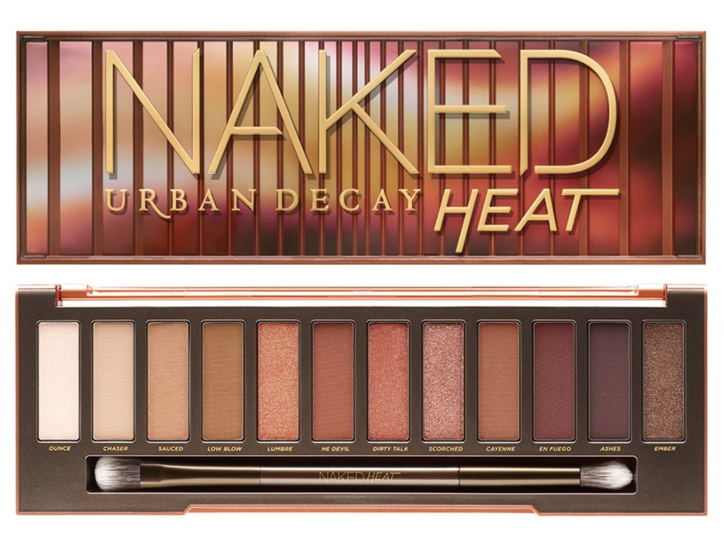 heat 1024x1024 - Cruelty-free and Vegan Makeup Brands you must try in 2021
