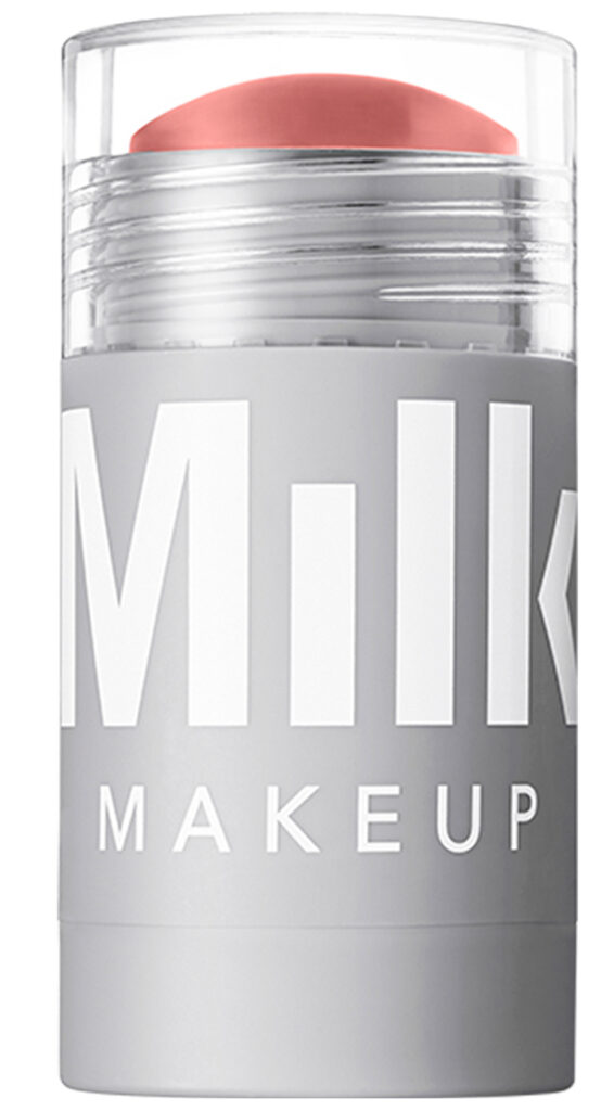 milmil041 werk milkmakeup lipandcheek werk 2 1560x1960 dvunhjpg 1 1 566x1024 - Repurpose your Makeup: Using Eyeshadow as Blush and many more...