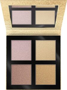 4181R3 z5YL 224x300 - The Best Drugstore Highlighters