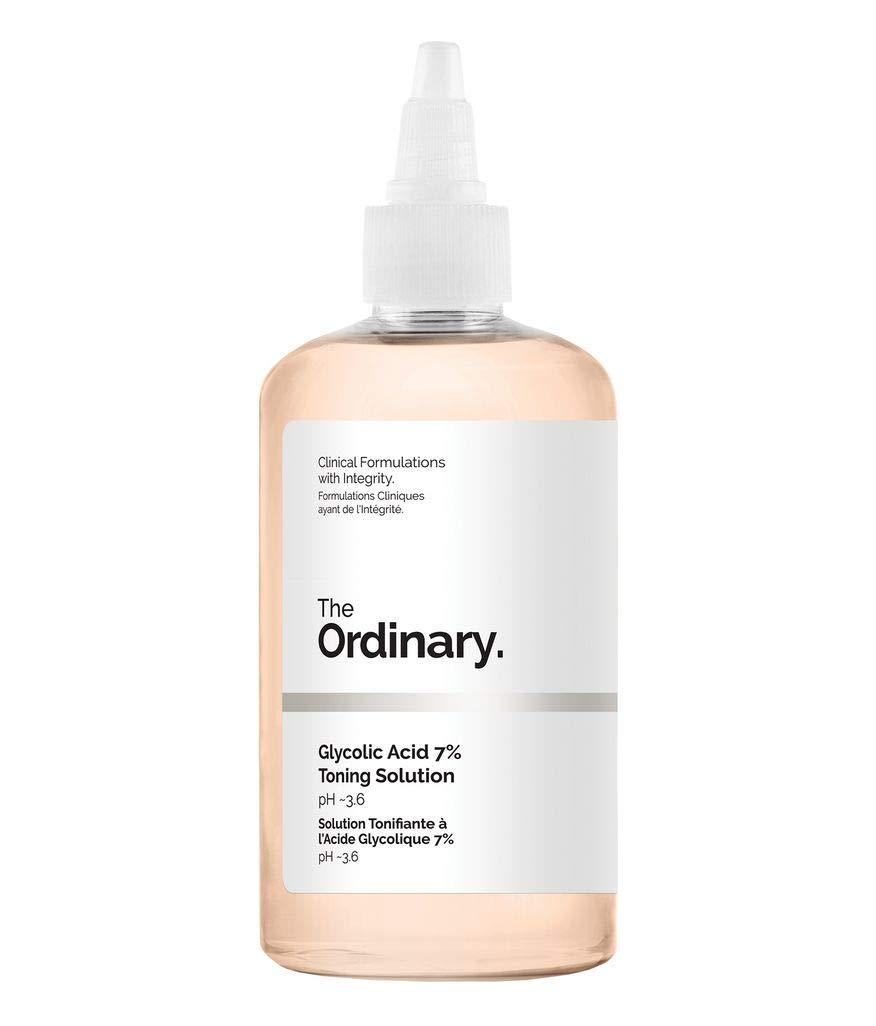 51bdfw0yMcL. SL1026  - Acne-prone skin Do's & Don'ts