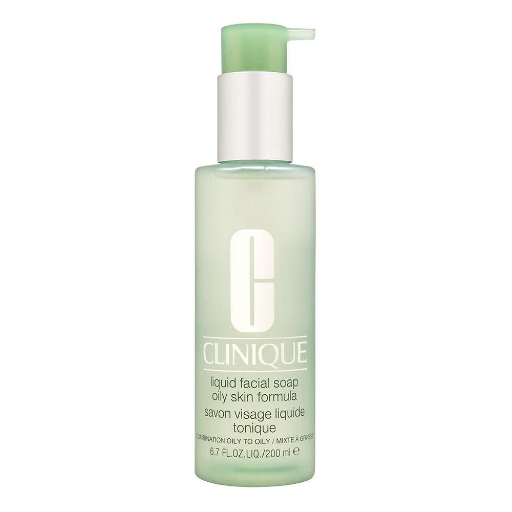 51lw3 UEixL. SL1000  - Acne-prone skin Do's & Don'ts