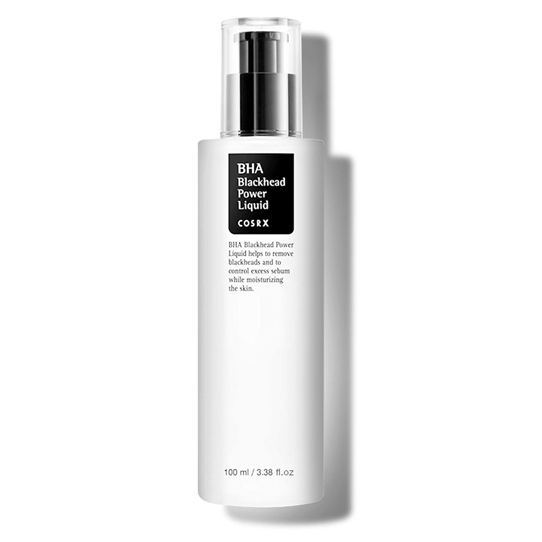 616Ls 3KEL. SL1500  - Acne-prone skin Do's & Don'ts
