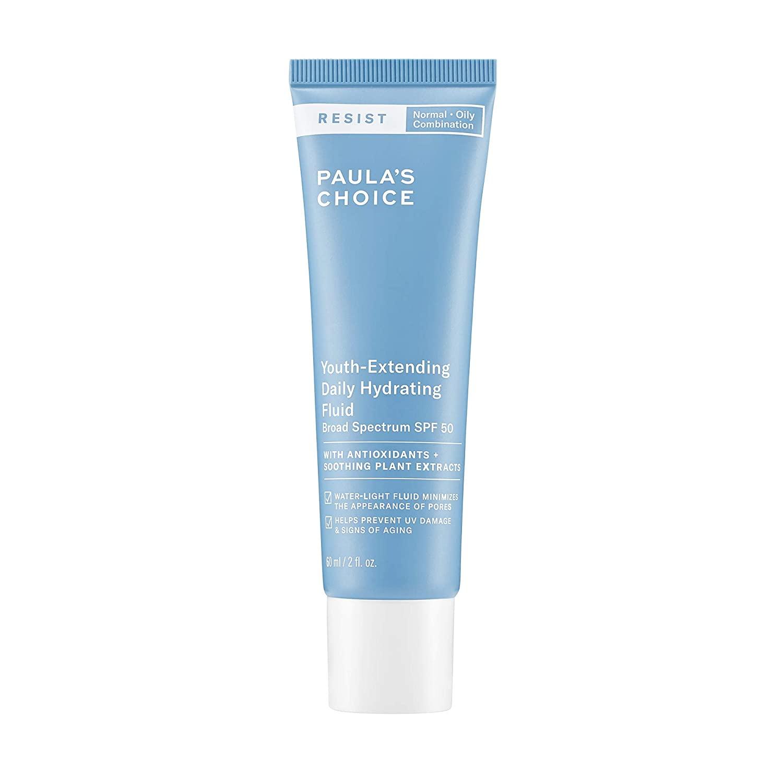618s5AfblVL. SL1500  - Acne-prone skin Do's & Don'ts