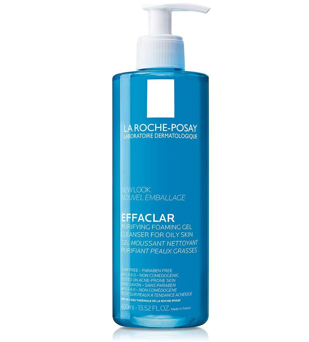 61R92 sTYEL. SL1185  - Acne-prone skin Do's & Don'ts