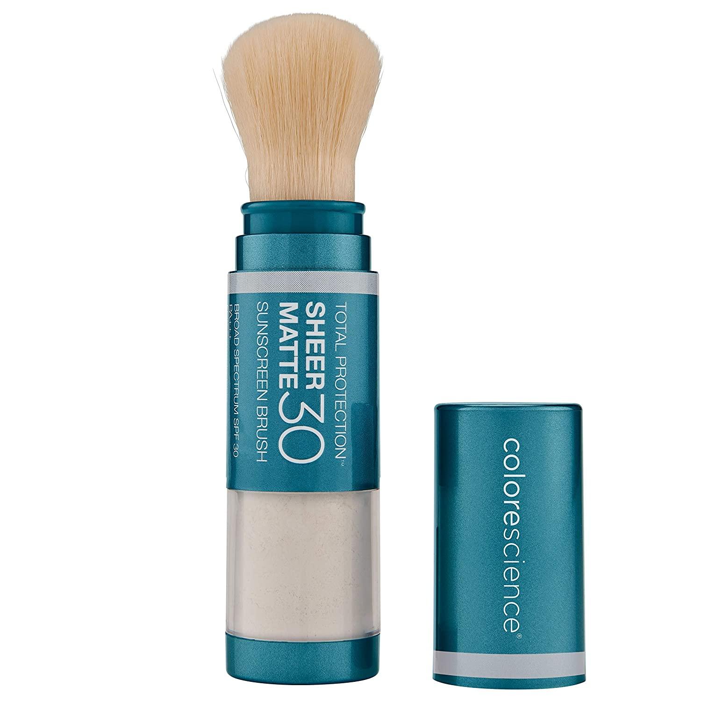 81MOoNvzvAL. SL1500  - Acne-prone skin Do's & Don'ts