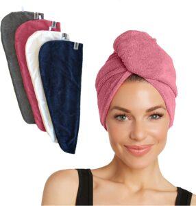 81iMyyjrBAL. AC SL1500  286x300 - Hair care secrets for colored hair