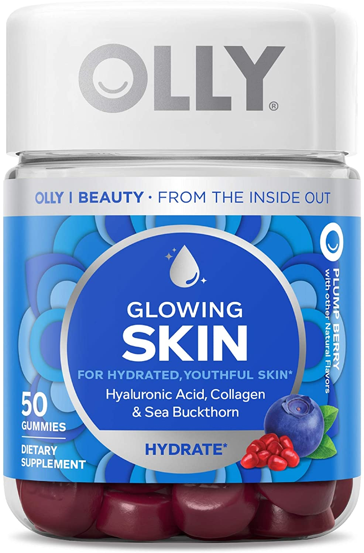 81jDHwylhUL. AC SL1500  - Acne-prone skin Do's & Don'ts
