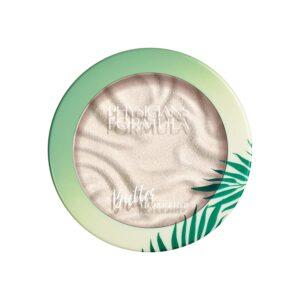 81lf3HeUJ5L. SL1500  300x300 - The Best Drugstore Highlighters