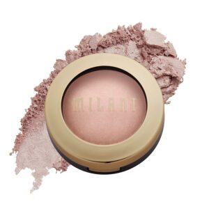 81p6nxwQLL. SL1500  300x300 - The Best Drugstore Highlighters