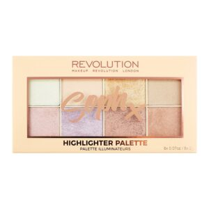 91V2GmBxaL. SL1500  300x300 - The Best Drugstore Highlighters