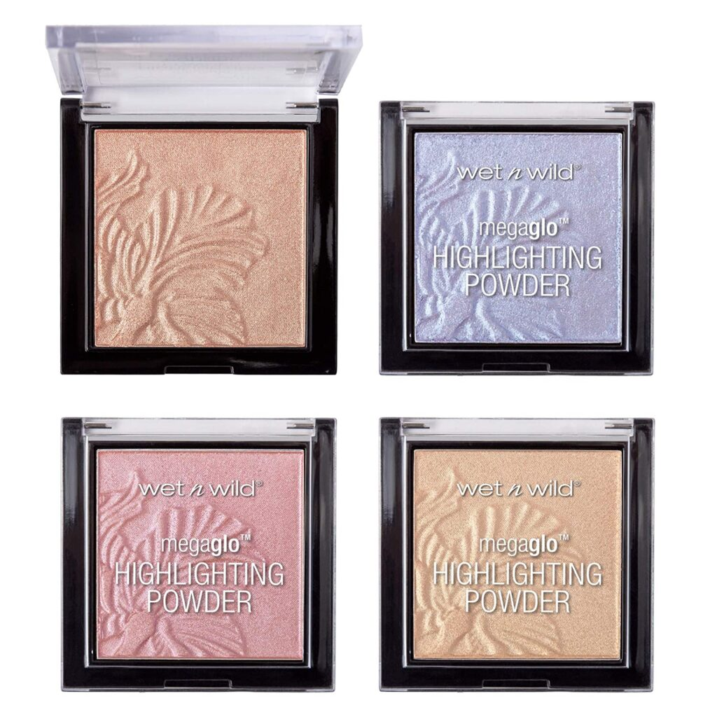 91iO3s3DO7L. SL1500  1 1024x1024 - The Best Drugstore Highlighters