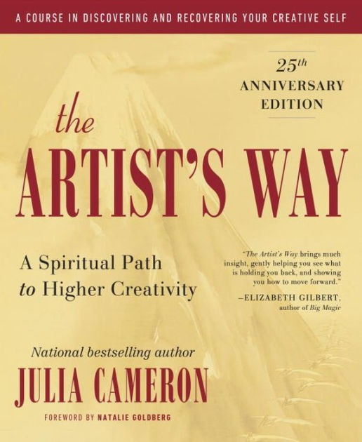 9780143129257 p0 v2 s1200x630 - Is there a Link between Creativity and Depression?