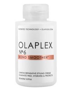 olaola004 olaplex no6 smoother 2 1560x1960 v905yjpg 239x300 - Hair care secrets for colored hair