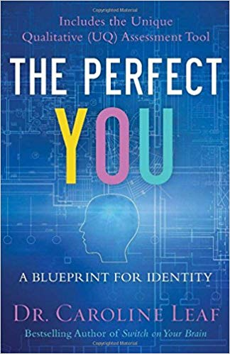 the perfect you - Is there a Link between Creativity and Depression?