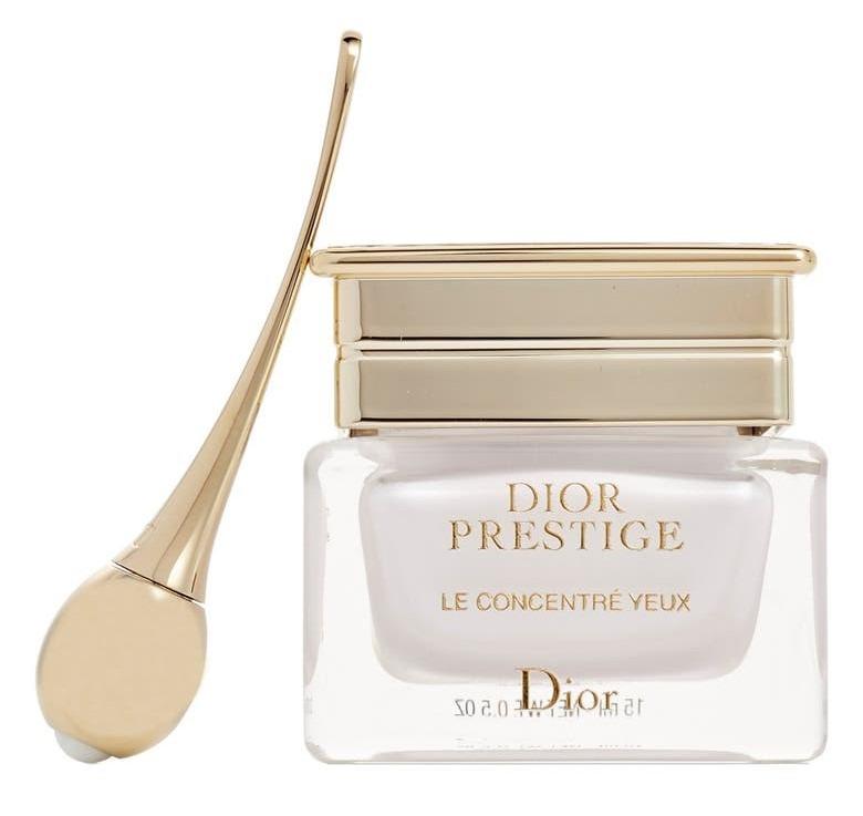 c808a54e 896b 4653 aaea 6c3bc9b8fa5a 1 - 24 Luxury beauty products worth the splurge