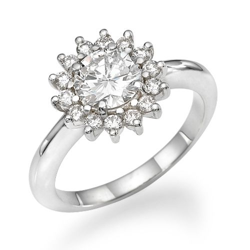 0138ww1 - 20 dreamy engagement rings