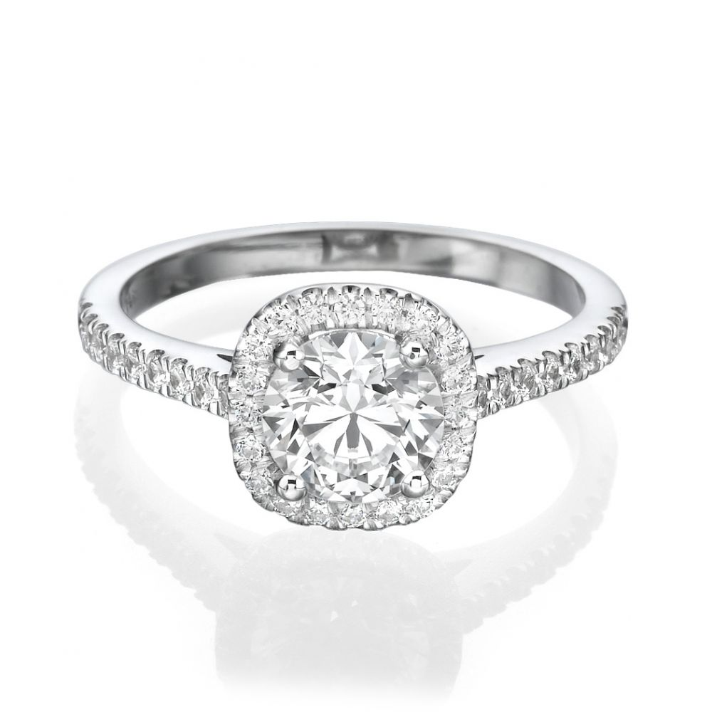 0305ww1 - 20 dreamy engagement rings