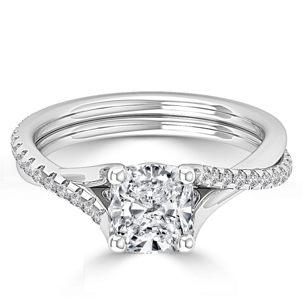 0311ww1 - 20 dreamy engagement rings