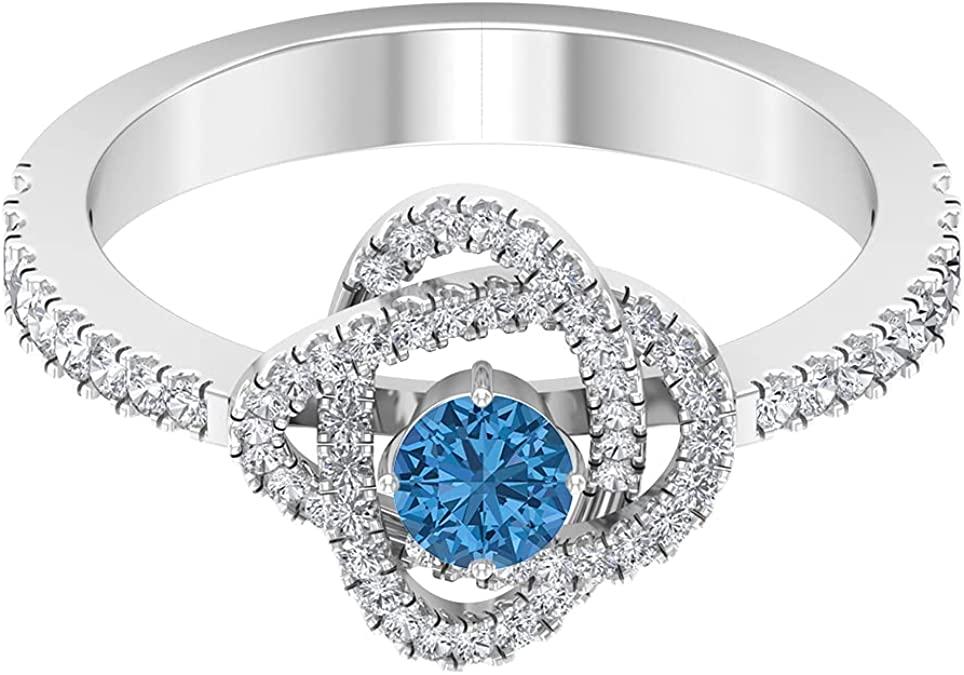 61AKI5zMDHS. AC UY675  - 20 dreamy engagement rings