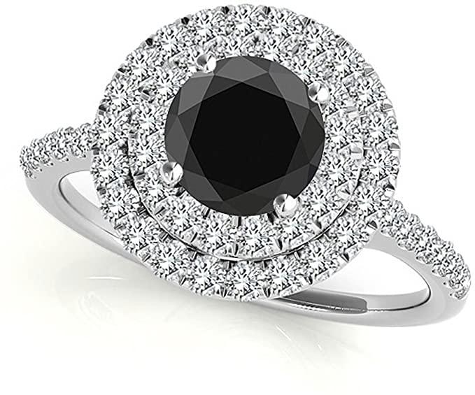61axRXYftQL. AC UX679  - 20 dreamy engagement rings