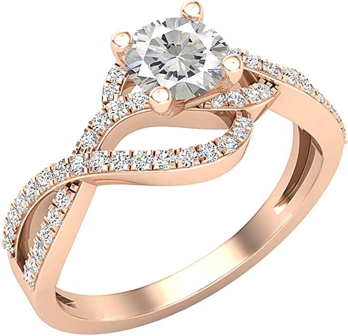 71GnKlecFCS. AC UY675  - 20 dreamy engagement rings