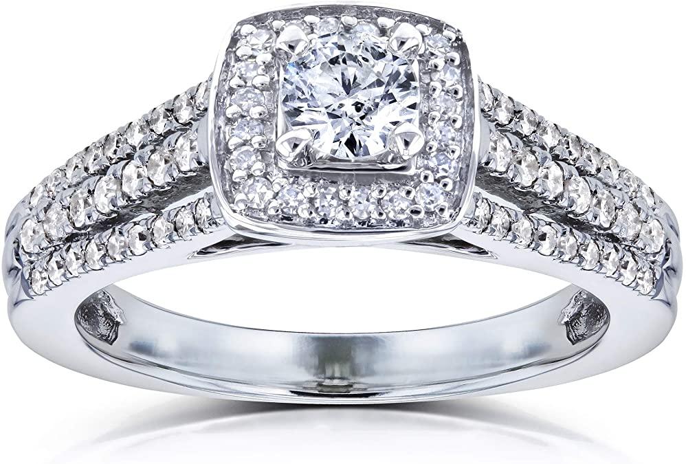 81OCky7RJvL. AC UY675  - 20 dreamy engagement rings