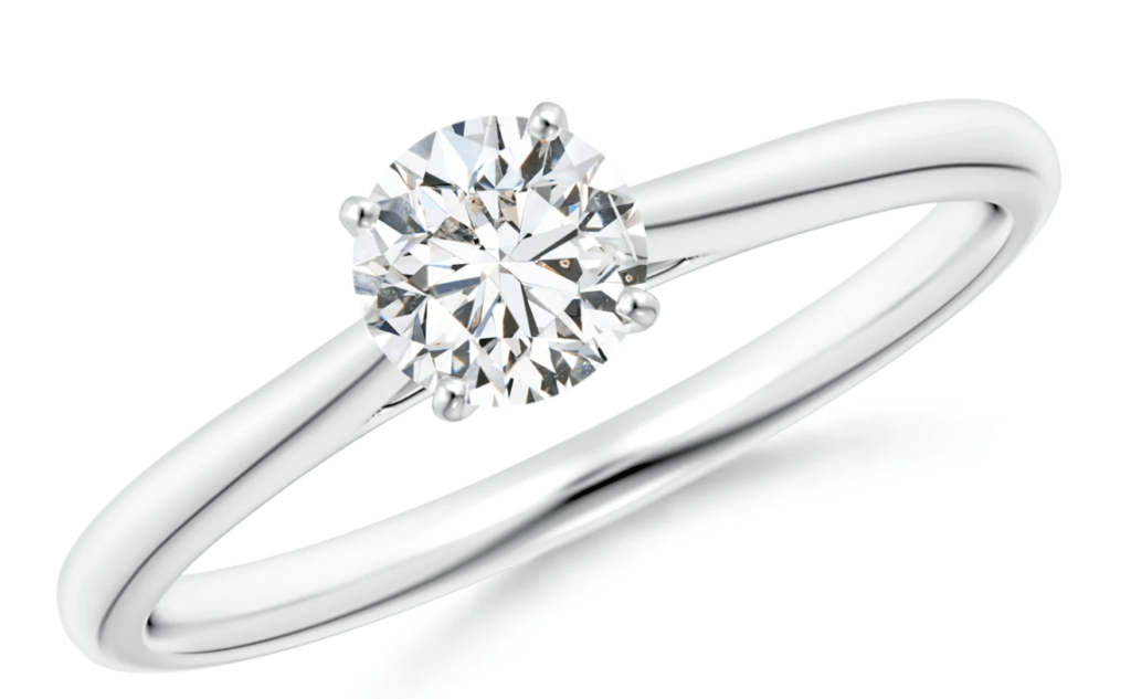 Screenshot 26 1024x633 - 20 dreamy engagement rings